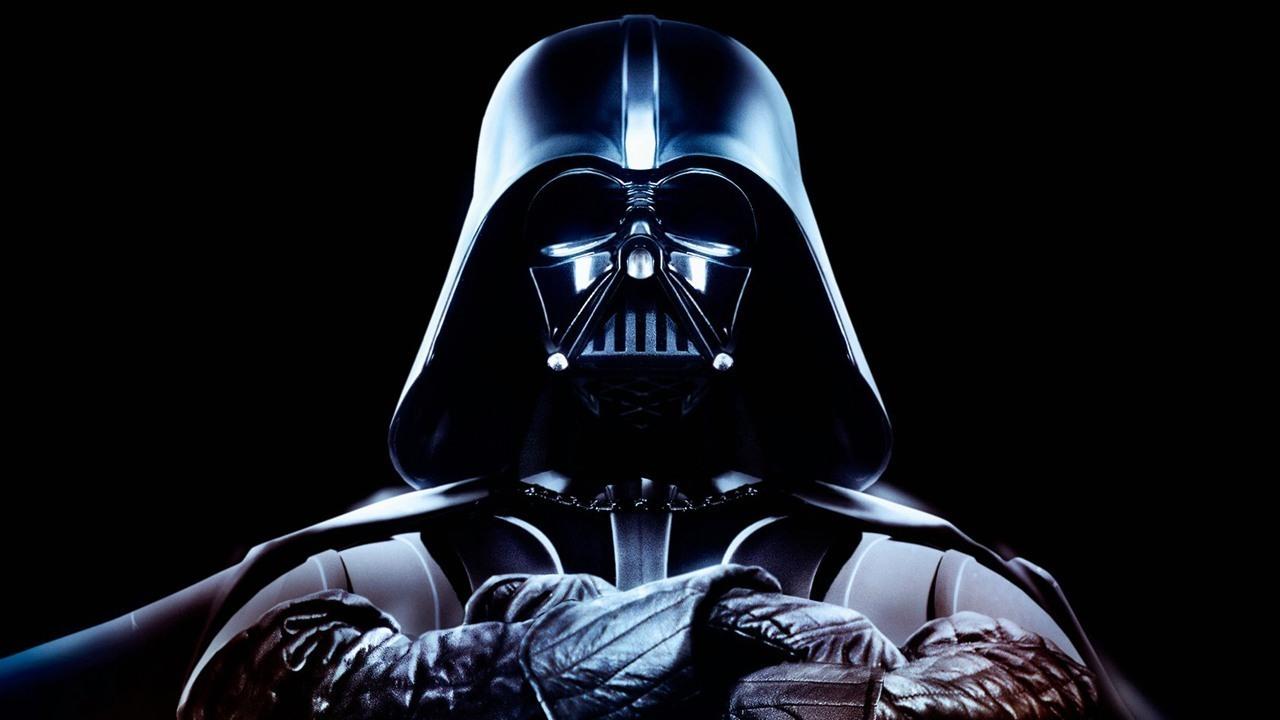 El próximo proyecto VR de Star Wars estará en manos de Darth Vader