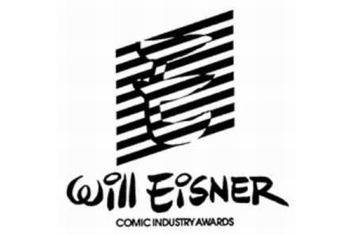 SDCC: Anunciados los ganadores de los Premios Eisner