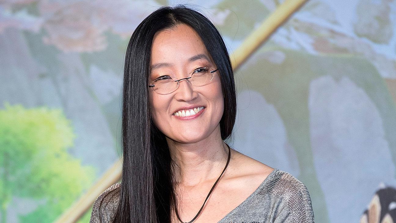 Jennifer Yuh Nelson dirigirá adaptación de The Darkest Minds