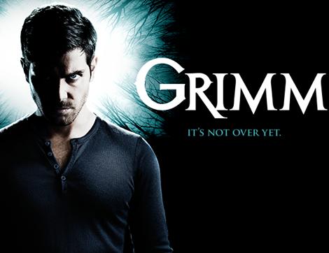 SDCC: El elenco de Grimm nos dan detalles de la sexta temporada