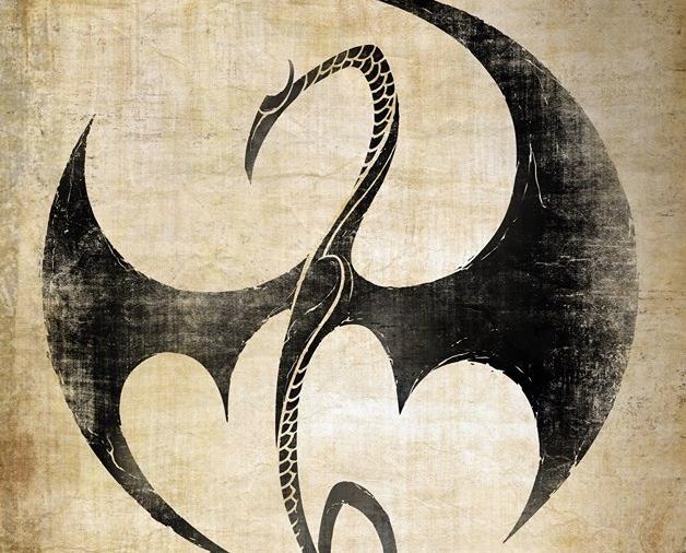 SDCC: Netflix reveló trailers de Luke Cage, Iron Fist y The Defenders