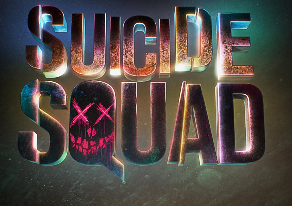 ¿Quién es el villano en Suicide Squad?