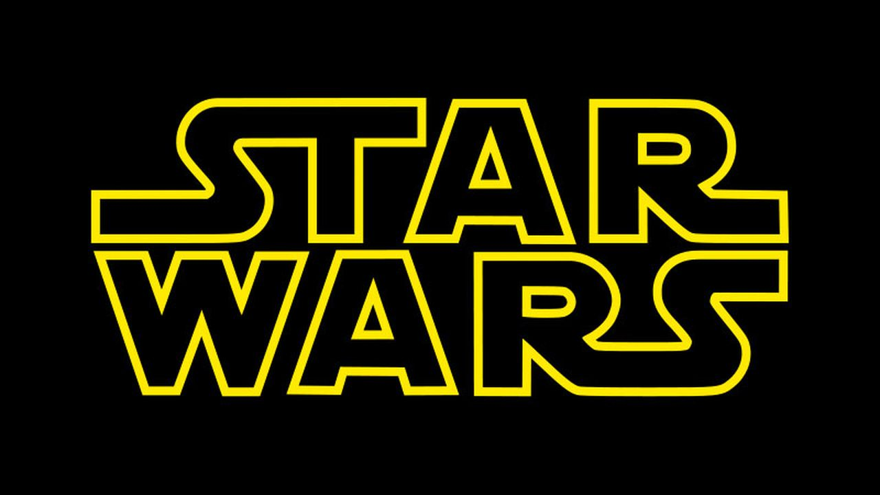 SDCC: Star Wars y los libros pre The Force Awakens