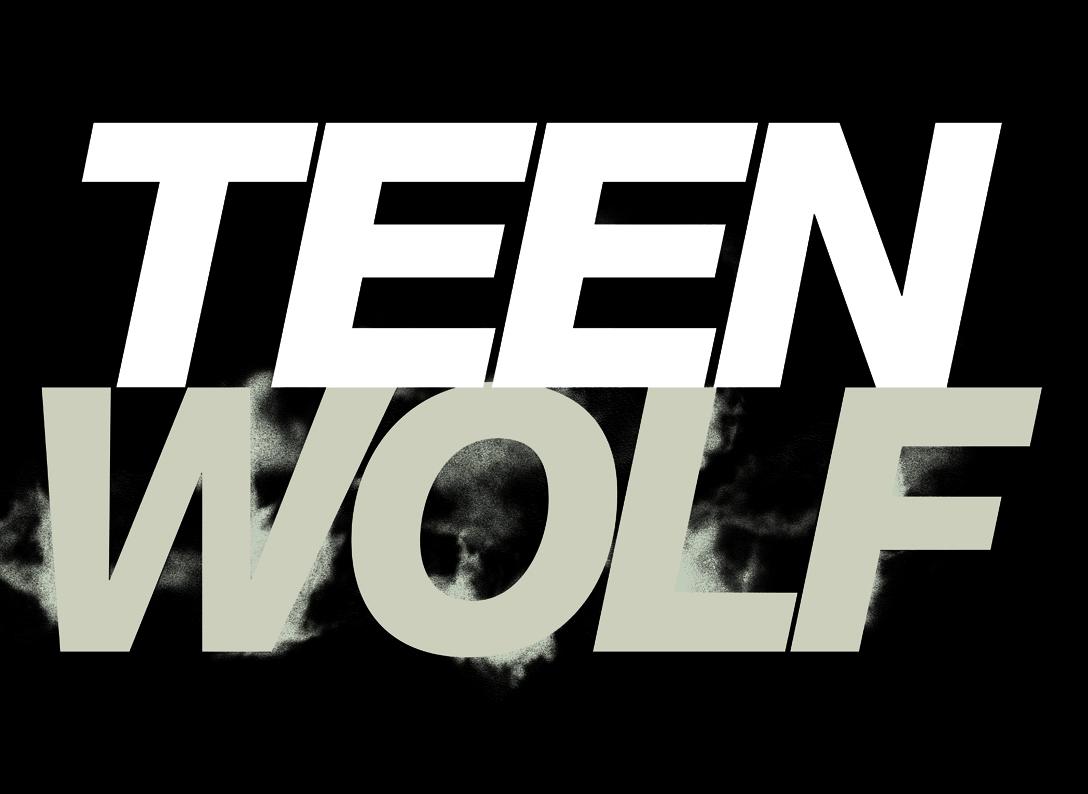 SDCC: Teen Wolf está en su última temporada