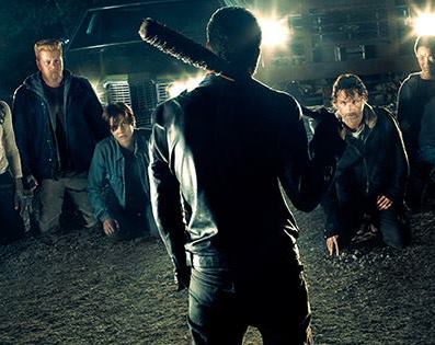 SDCC: Las nuevas temporadas de The Walking Dead y FTWD estrenan trailer