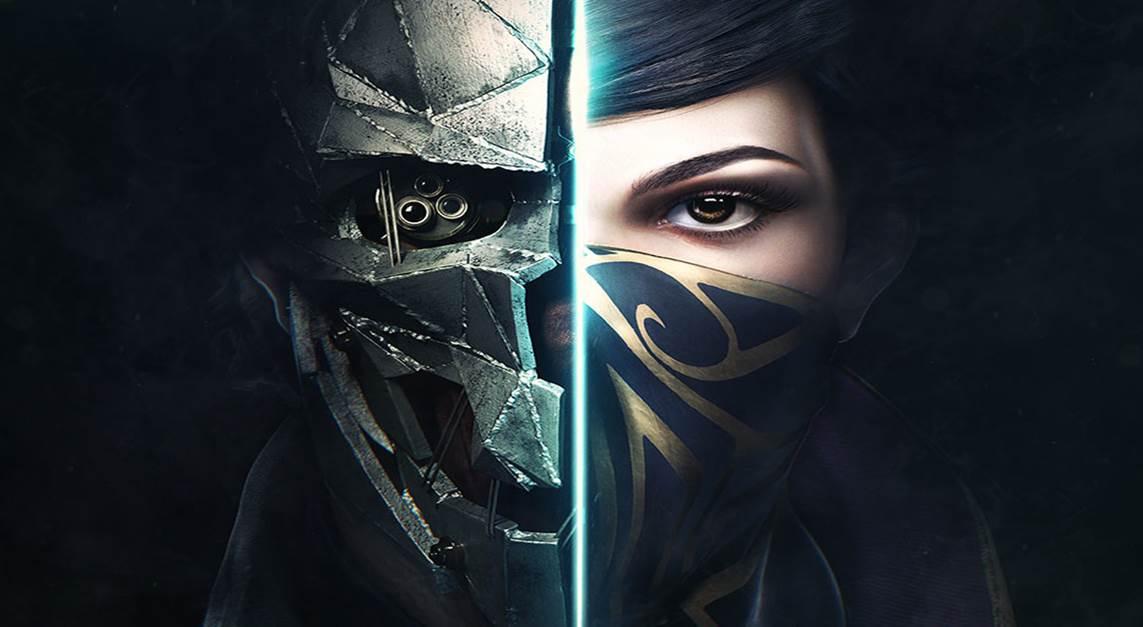 Gamescom: Bethesda da un adelanto de Dishonored 2