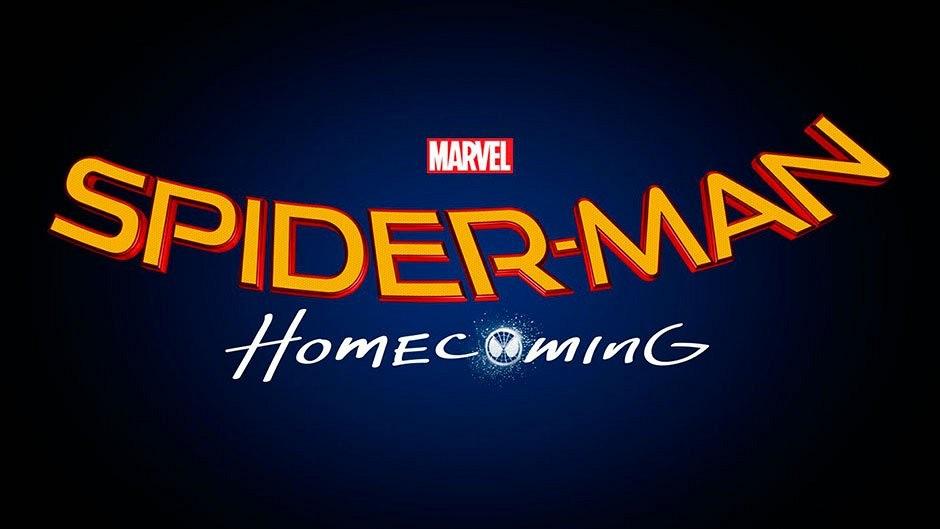 Revelados los posibles personajes de Spider-Man Homecoming