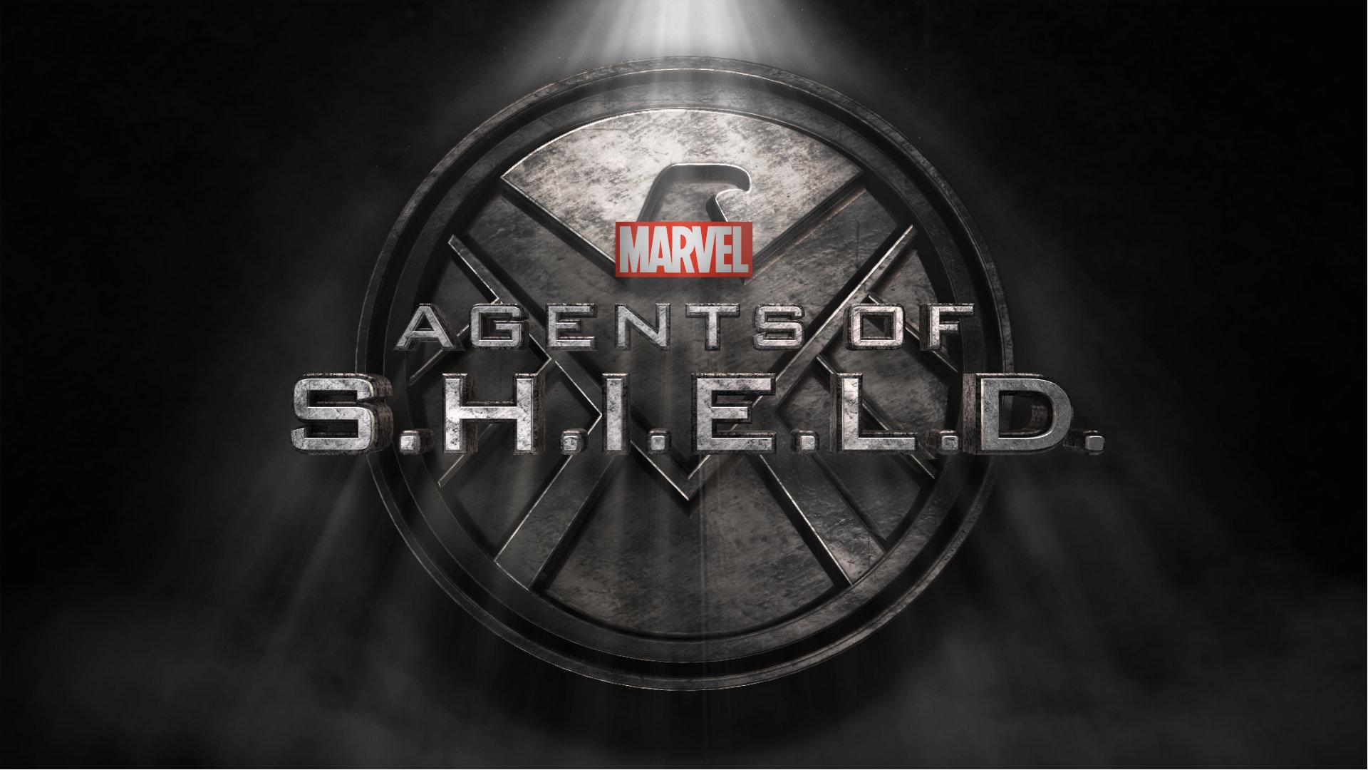 Parminder Nagra y Mallory Jansen se unen a Agents of S.H.I.E.L.D.