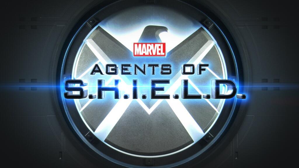 ¡Ya sabemos quién será Dove Cameron en Agents of S.H.I.E.L.D!