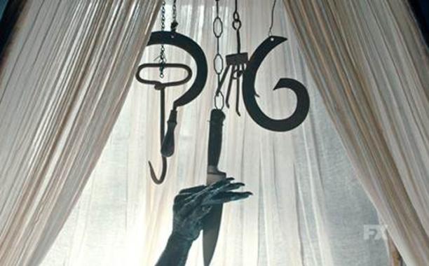 American Horror Story está de vuelta con tres nuevos escalofriantes teasers