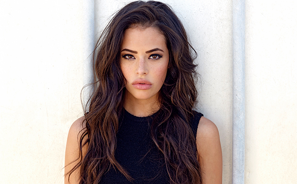 Chloe Bridges regresa a Pretty Little Liars