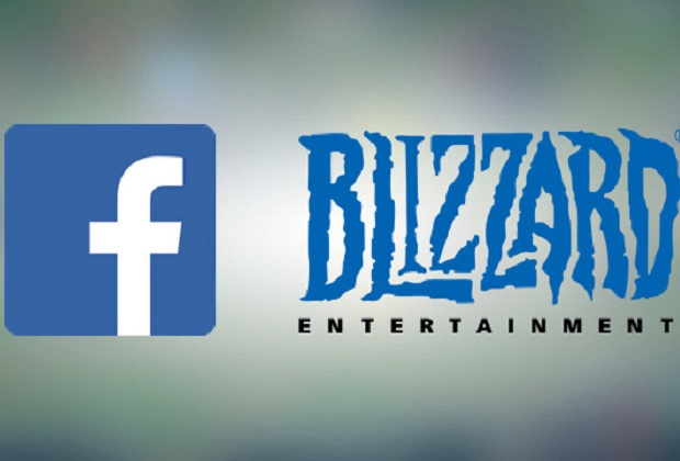 Transmitir gameplay directo a Facebook ahora es posible con Blizzard Streaming