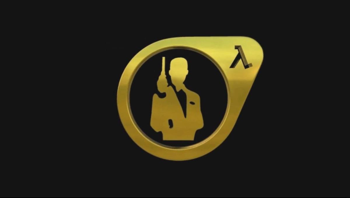 Goldeneye: Source, el regreso del clásico de N64