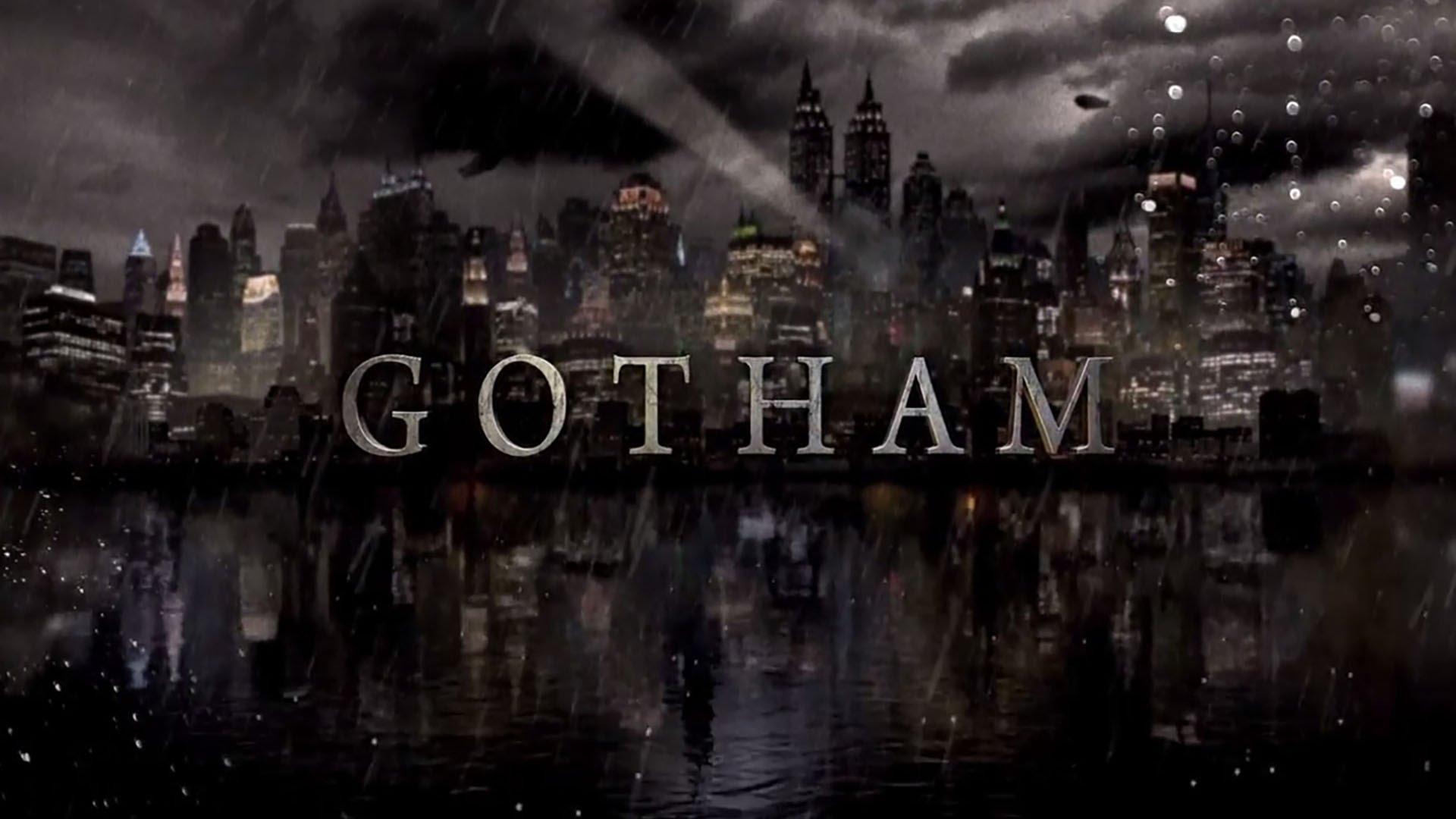 Poison Ivy, Mad Hatter y más sobre Gotham