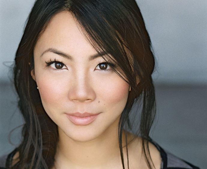 Jona Xiao se suma al elenco de Spider-Man Homecoming