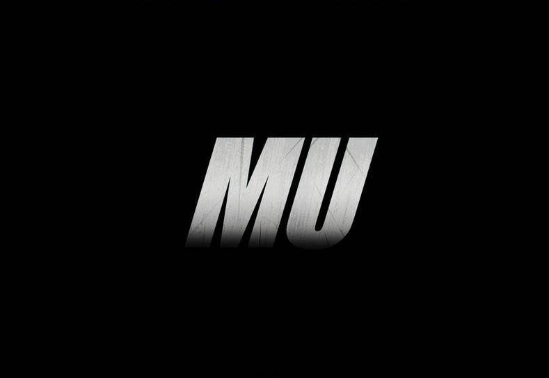 Marvel Comics reveló teaser de su próximo comic: MU