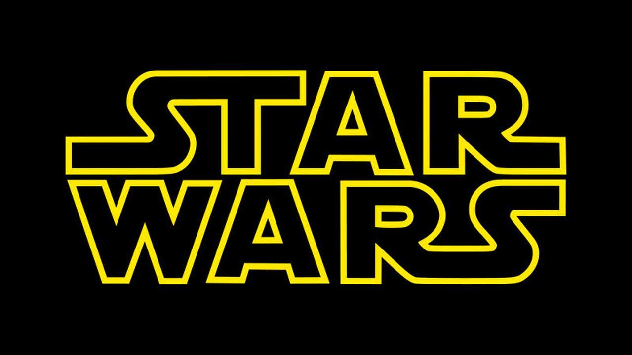 Star Wars podría tener una serie de TV