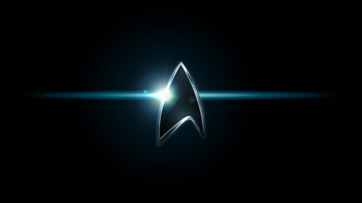 J.J. Abrams duda que William Shatner aparezca en próximas entregas de Star Trek
