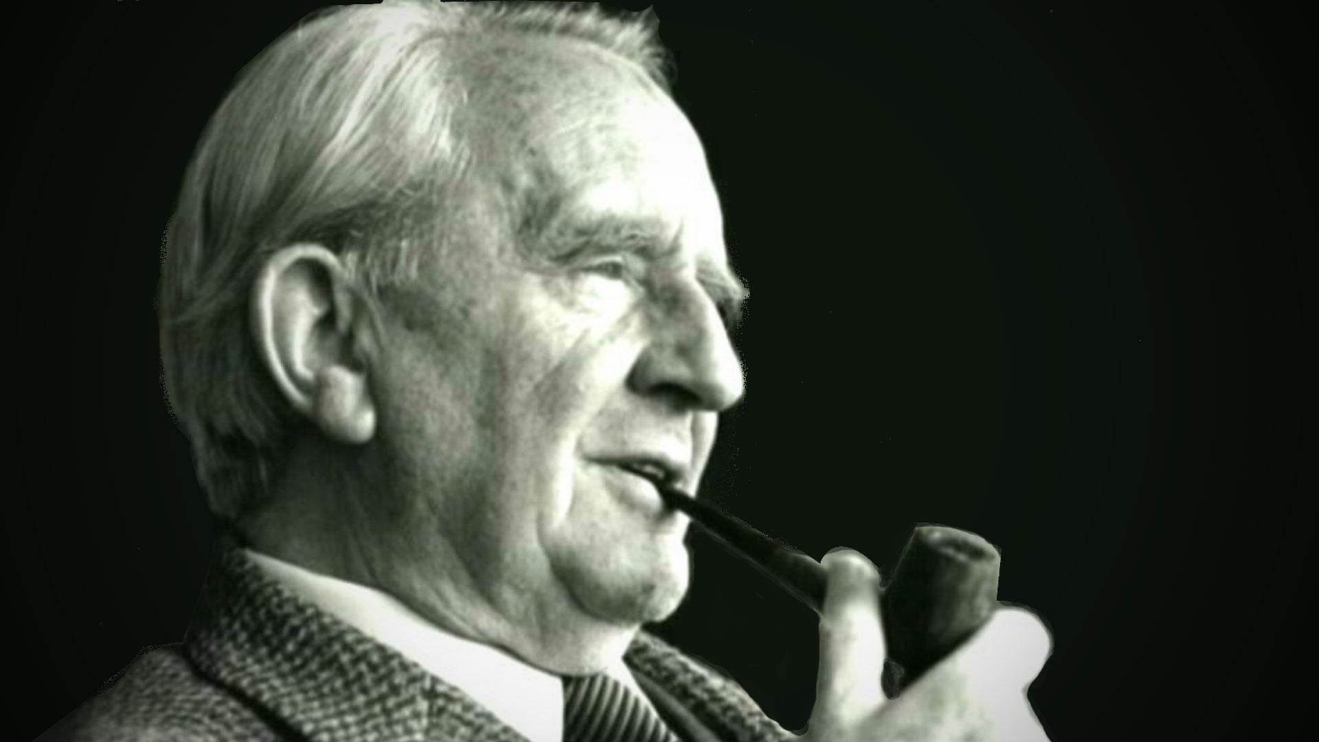 Un poema de Tolkien será editado nuevamente luego de 70 años