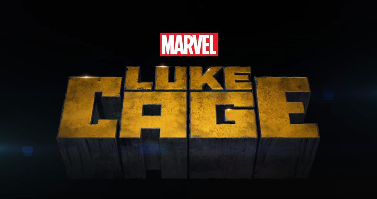 Netflix presenta el trailer final de Luke Cage