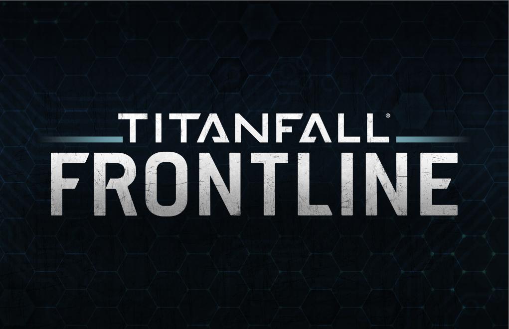 Titanfall: Frontline, el juego para móviles de Titanfall