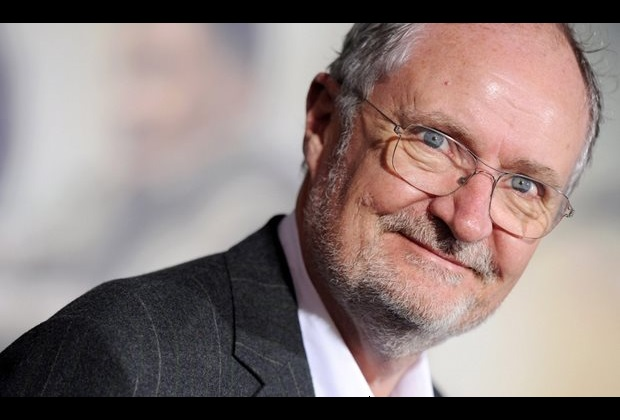 Jim Broadbent se integra al elenco de Game of Thrones