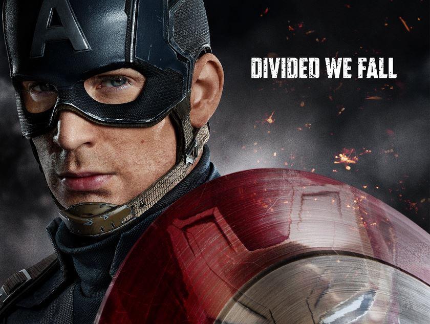 ¿Por qué no murió nadie en Civil War?