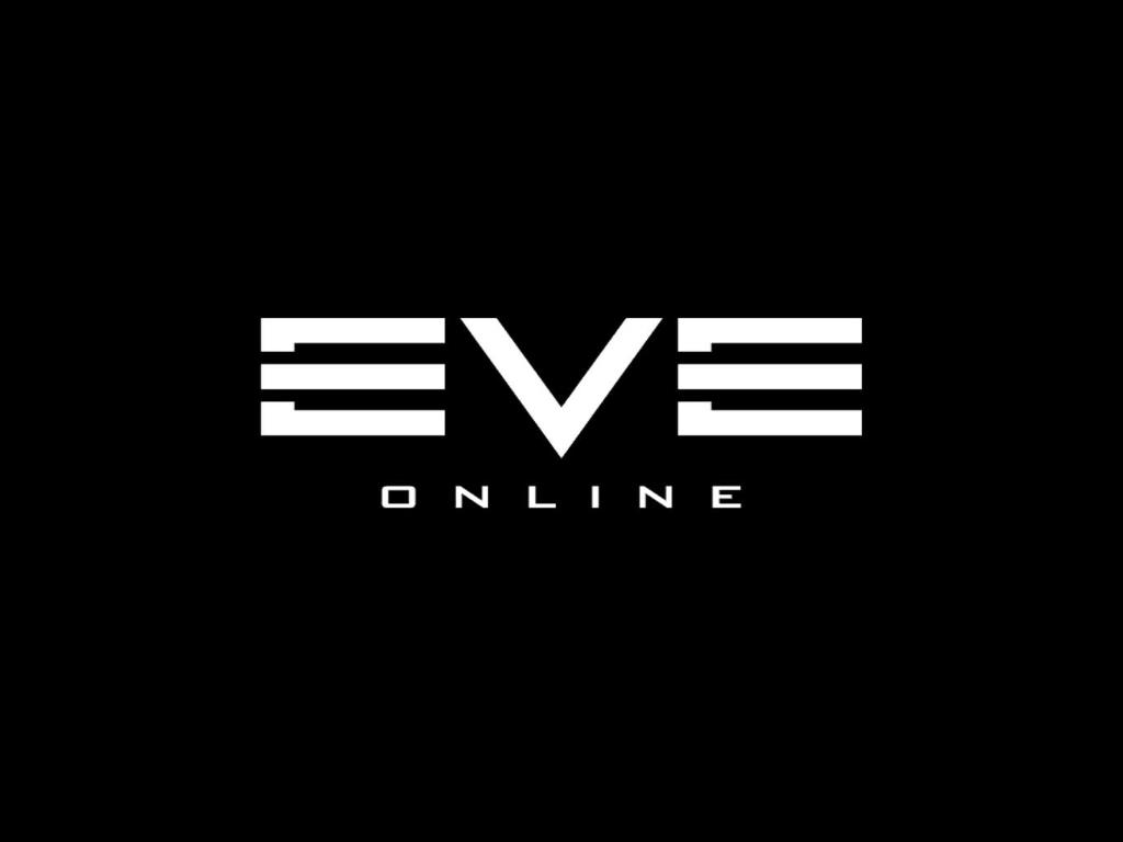 EVE Online será Free-to-Play