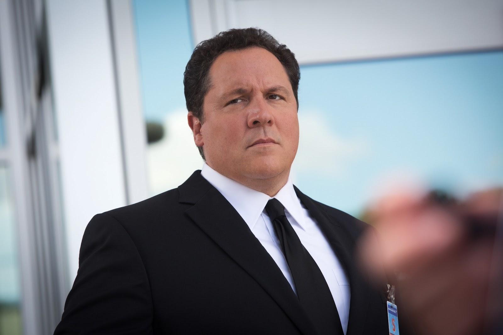 Jon Favreau volverá como Happy Hogan en Spider-Man: Homecoming