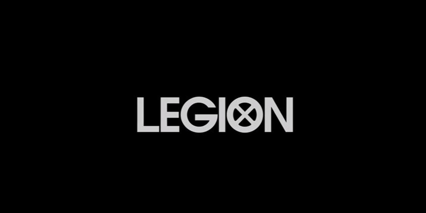 Revelada nueva promo de Legion