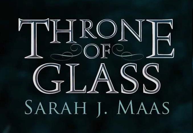 Throne of Glass podría tener show de TV cortesía de Hulu