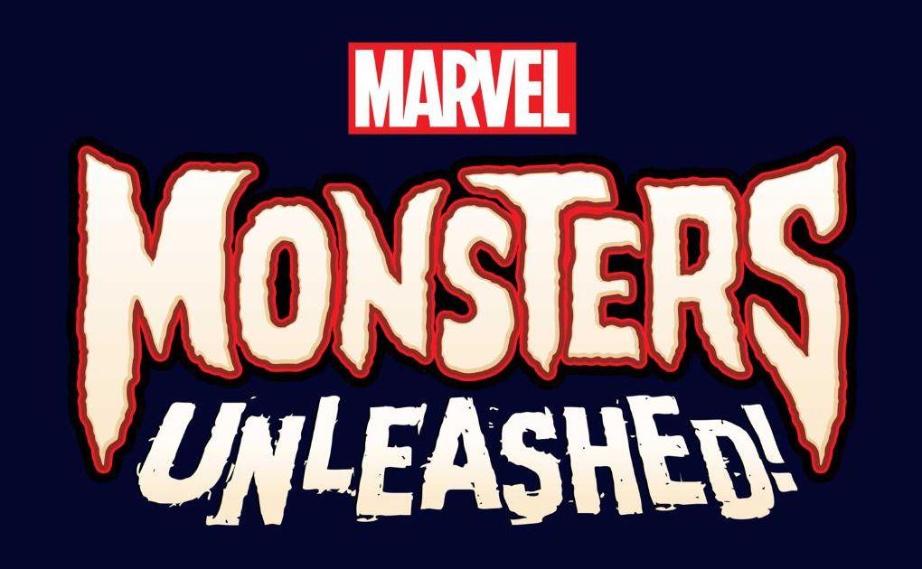 Revelados más detalles de Monsters Unleashed!, el próximo evento de Marvel