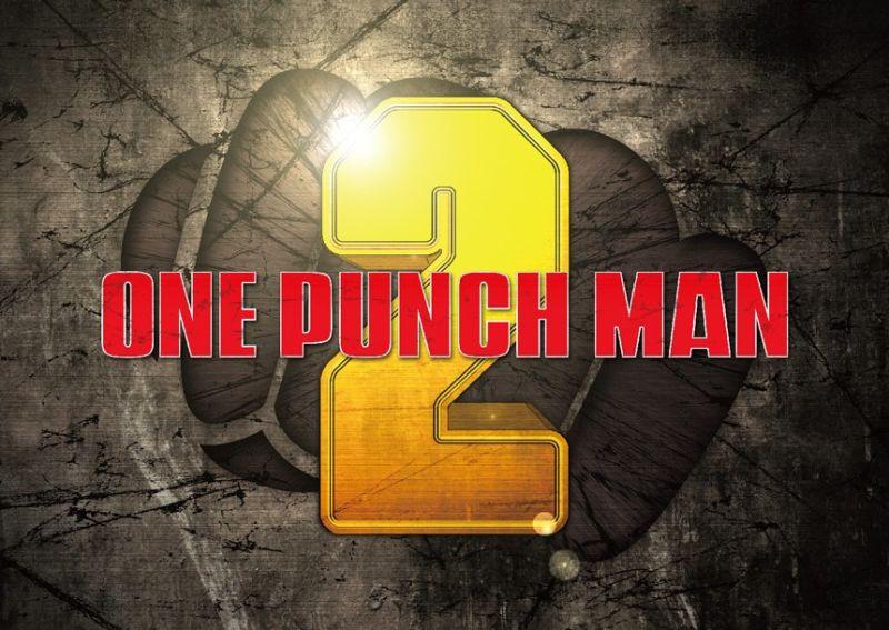 One-Punch Man regresa con una nueva temporada