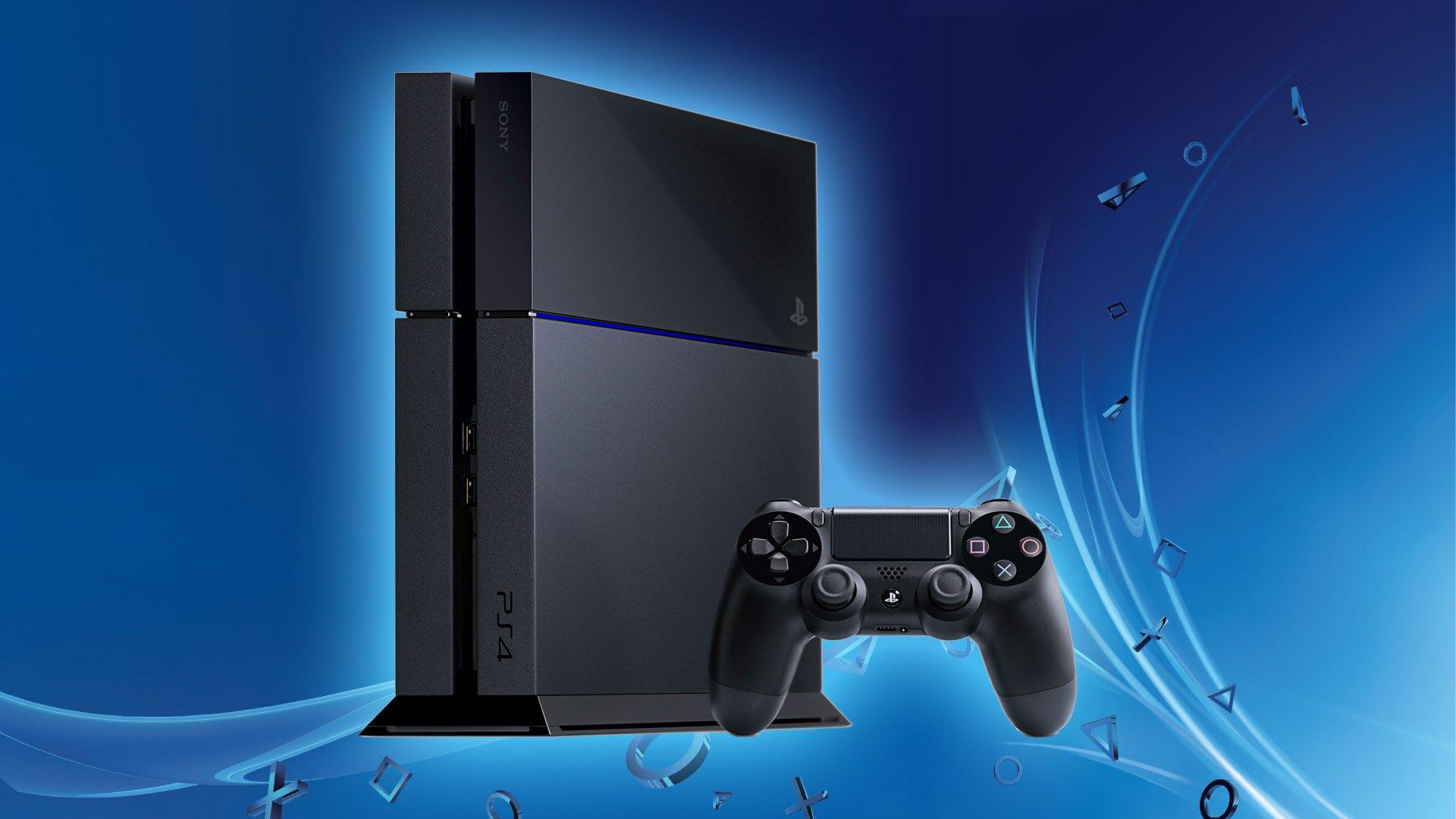 Todo lo que debes saber del evento de PlayStation de Sony