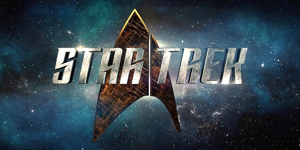 Estreno de Star Trek Discovery se pospone 4 meses