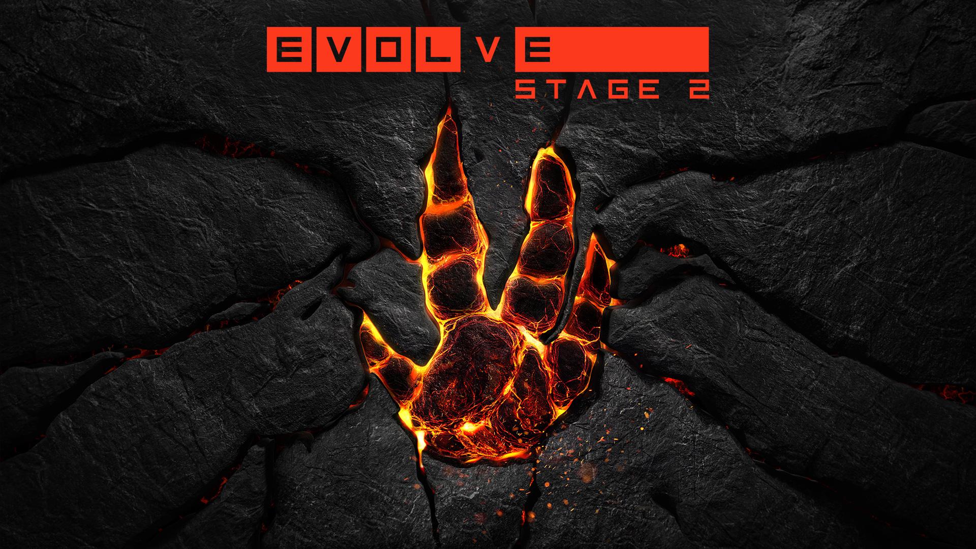 Evolve muere oficialmente; no más soporte para el juego