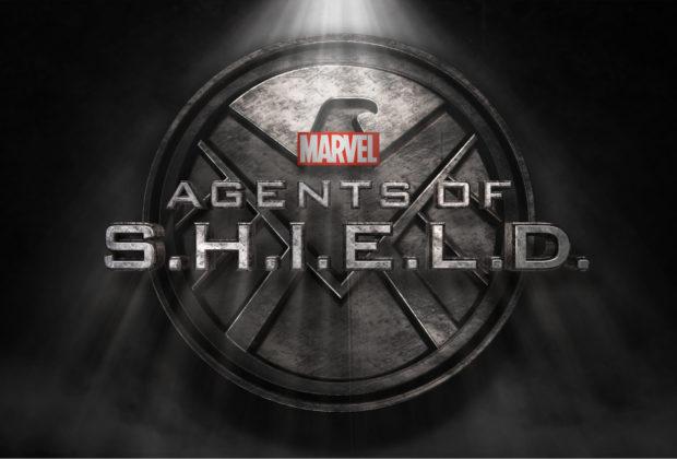 Revelada la identidad del nuevo director en Agents of S.H.I.E.L.D.