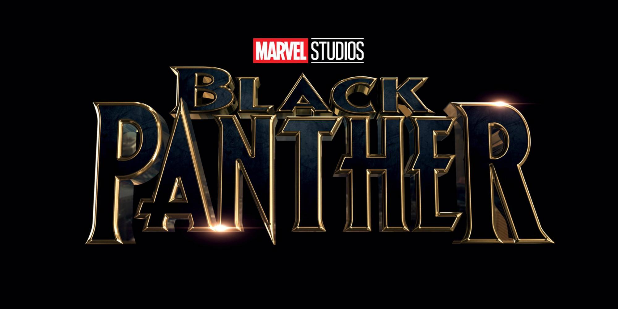 Winston Duke será un villano en Black Panther