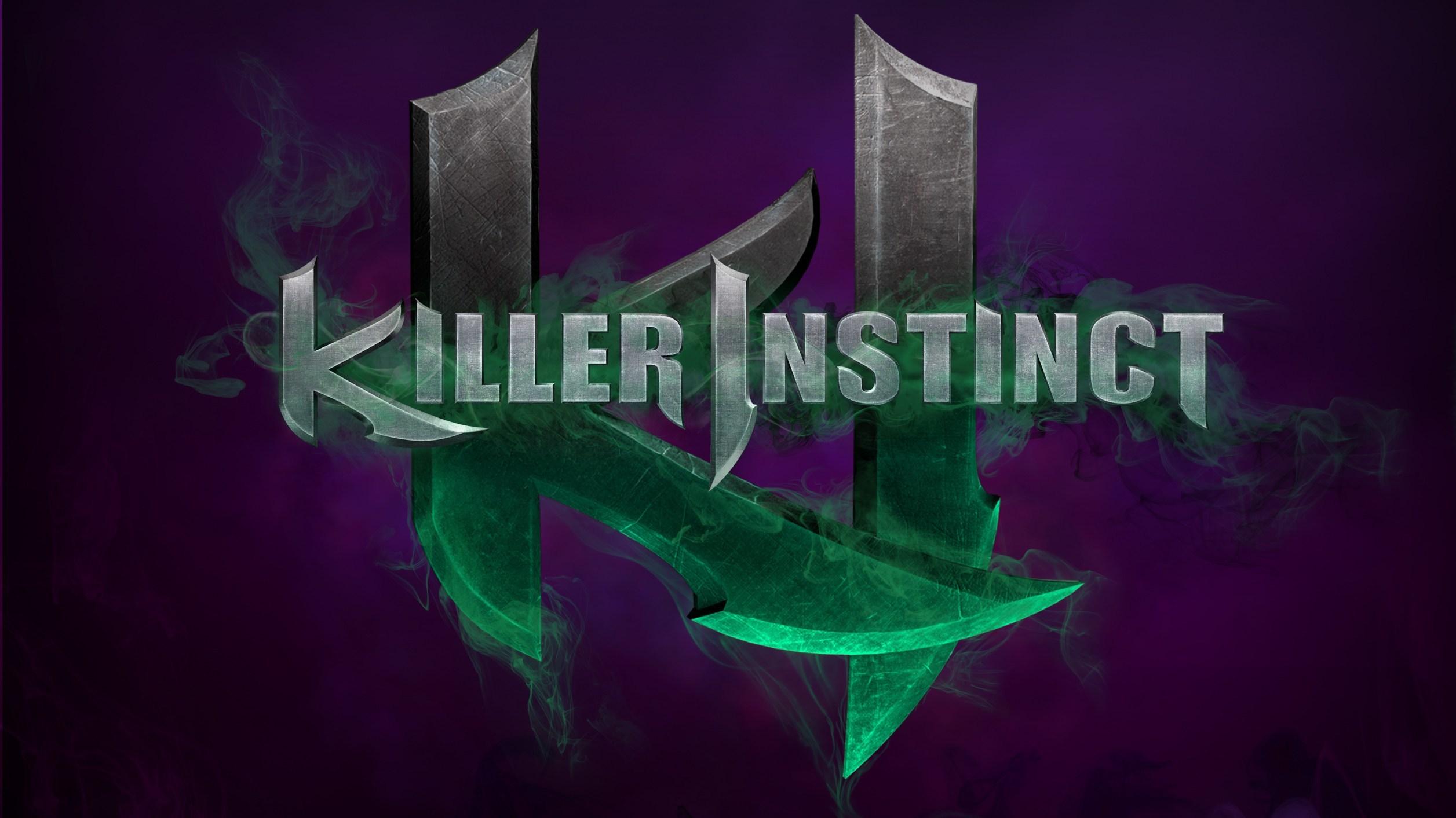 Killer Instinct regresa a los comics de la mano de Dynamite Entertainment