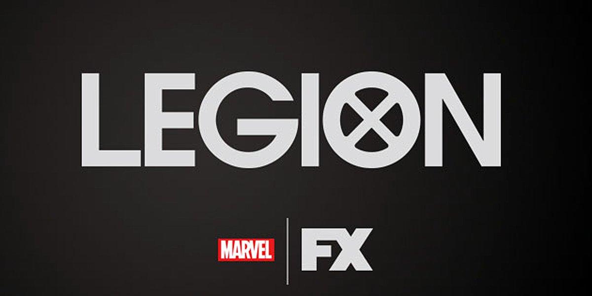 NYCC: Panel de Legion revela detalles sobre la serie