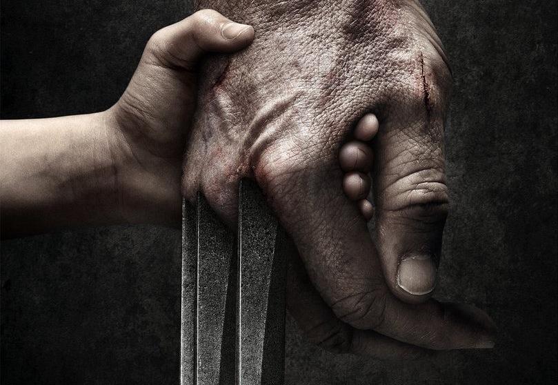 Titulares ModoGeeks: Logan, Justice League, Blade Runner y más