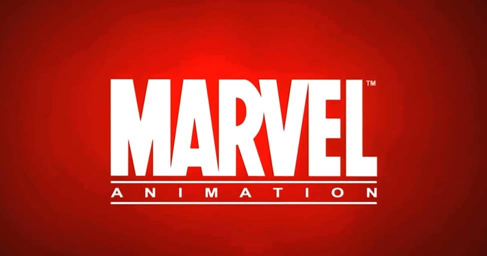 NYCC: Marvel Animation nos habla de sus próximas series animadas