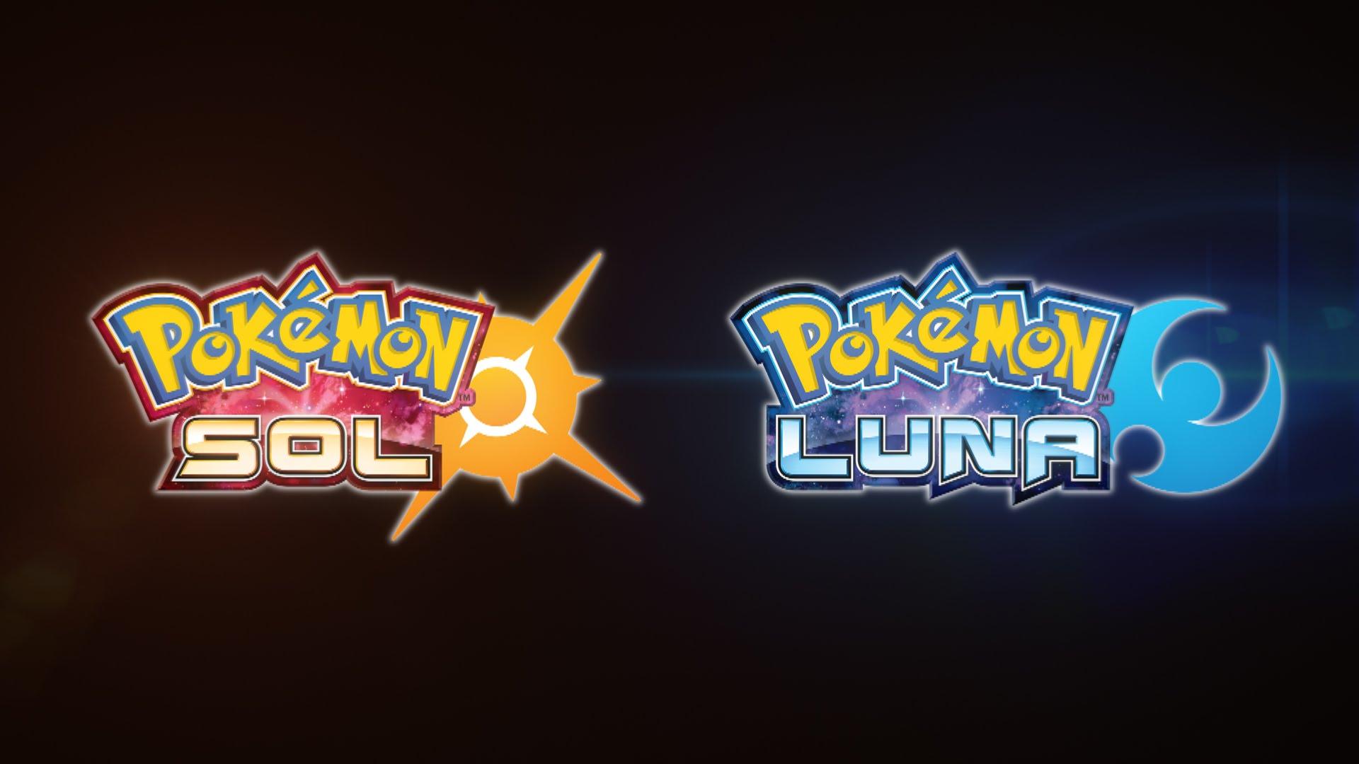 Revelados los dioses de Alola y las últimas evoluciones de los iniciales de Pokémon Sol y Luna