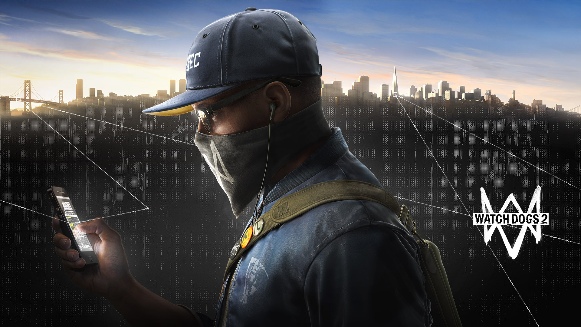 Se retrasa Watch Dogs 2 para PC