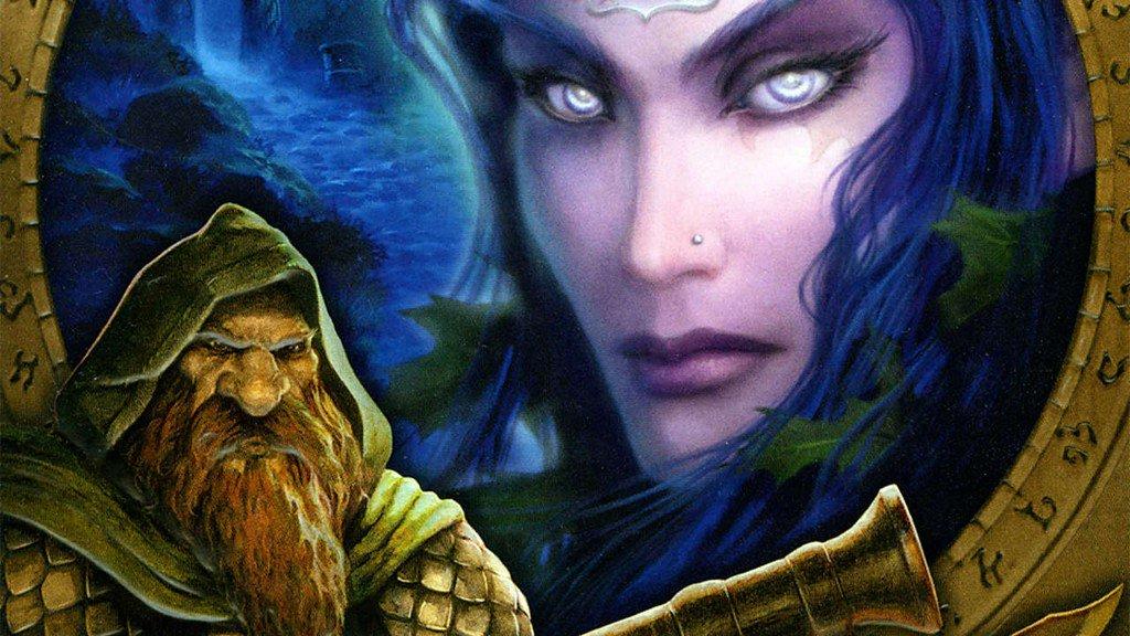 BLIZZCON: Nuevos Artefactos Legendarios para World of Warcraft