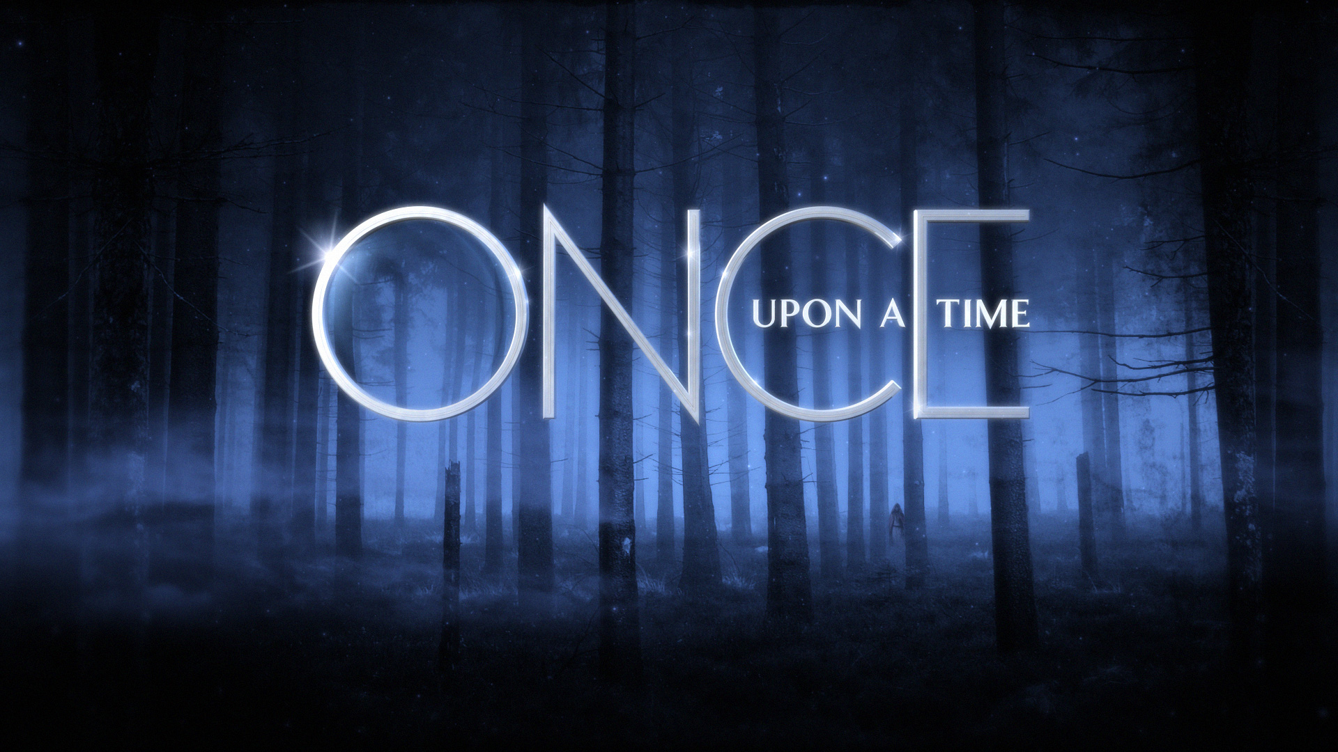 Alan Dale regresa a Once Upon a Time