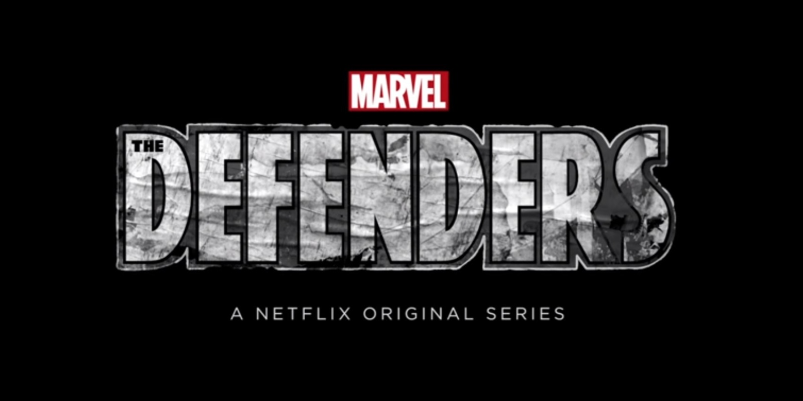Confirmada parte del elenco de The Defenders
