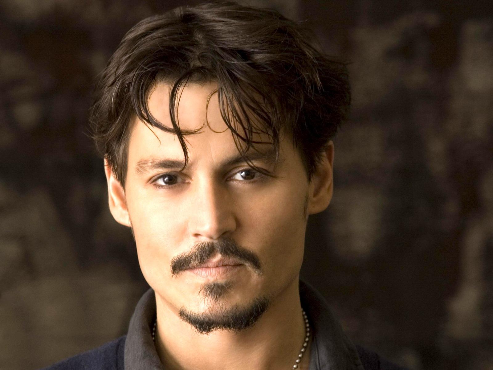 Johnny Depp se une a la secuela de Animales Fantásticos