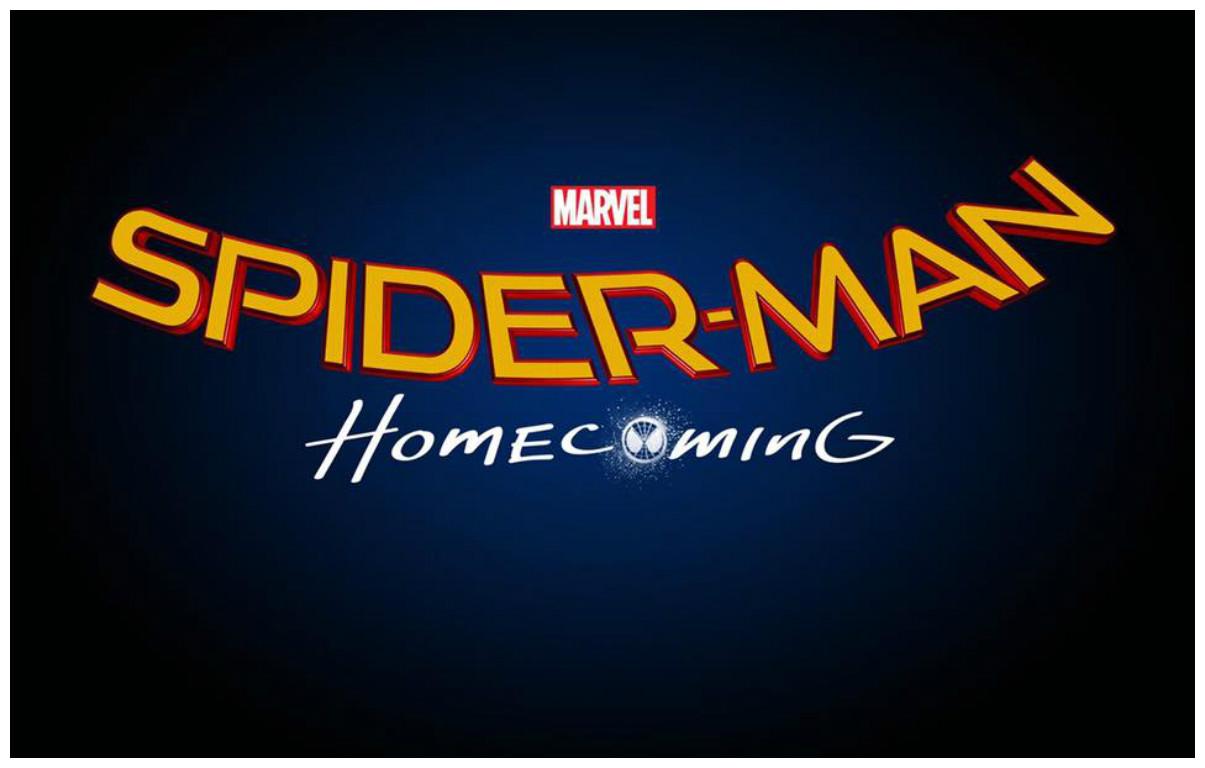 Ned Leeds llegará al MCU en Spider-Man: Homecoming
