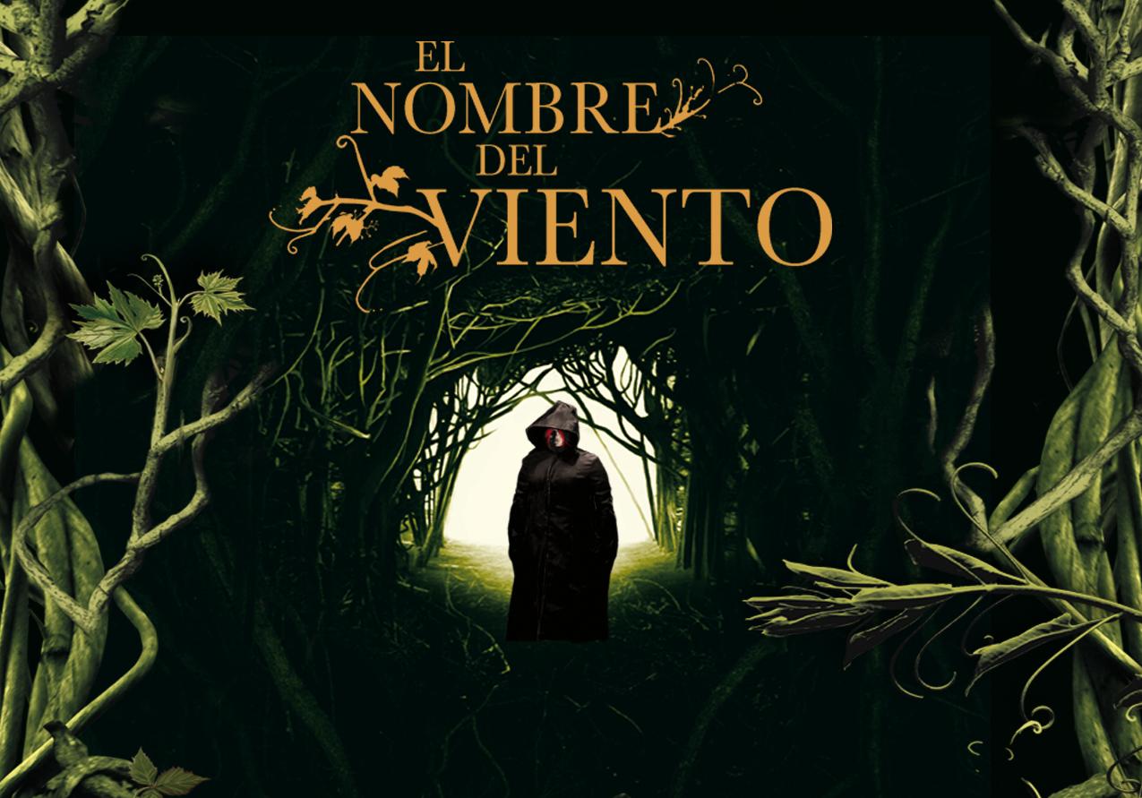 Lin-Manuel Miranda producirá la adaptación de la Crónica del Asesino de Reyes
